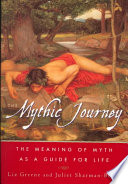The Mythic Journey