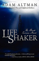 Lifeshaker