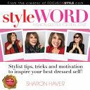 StyleWORD