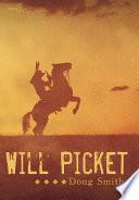 Will Picket