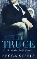 The Truce Book PDF
