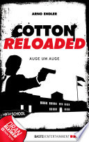 Cotton Reloaded 34