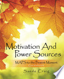 Motivation and Power Sources