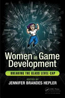 Women in Game Development