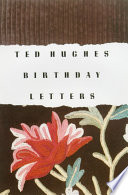 Birthday Letters Book PDF