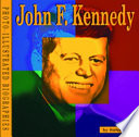 brief summary of john f kennedys life The kennedy family is an american political family that has long been prominent in american politics, public service, and businessthe first kennedy elected to public office was patrick joseph p j kennedy in 1884, 35 years after the family's arrival from ireland.