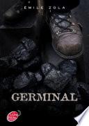 Germinal   Texte abr  g