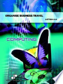 Organise Business Travel book