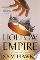 Book Hollow Empire