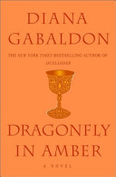 Dragonfly in Amber by 80% DISCOUNT ( Save up to 80%)