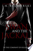 The Swan and the Jackal Book PDF