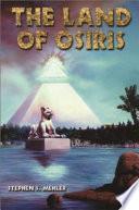 Land of Osiris