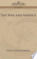 The War And America