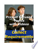 Project Requirements : ...