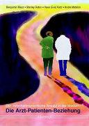 Der zwischenmenschliche Ansatz in der Medizin