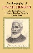 download ebook autobiography of josiah henson pdf epub