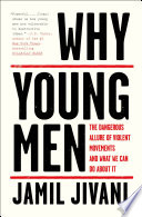 Why Young Men Book PDF