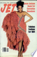 Jun 18, 1984