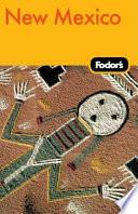 Fodor s New Mexico