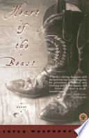 Heart Of The Beast : muscular beauty, and firsthand experience about...