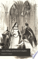 Queen Phillippa And The Hurrer S Daughter