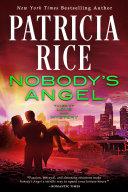 download ebook nobody\'s angel pdf epub