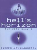 Hell S Horizon