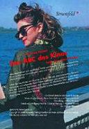 Das ABC des Kinos  Das Kartenspiel