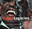 Violent Legacies