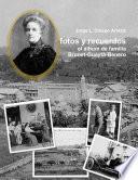 fotos y recuerdos  el   lbum de familia Brunet Guayt   Benero