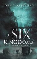 The Six Kingdoms Pdf/ePub eBook