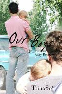 Our Boys  Gay Romance