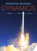 Engineering Mechanics  Dynamics  8th Edition