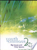 Youth Emmaus 2 book