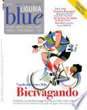 Blue Liguria   agosto   settembre