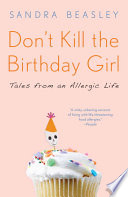 Don t Kill the Birthday Girl