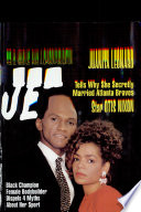 Feb 22, 1993