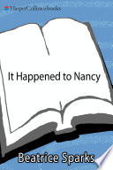It Happened to Nancy