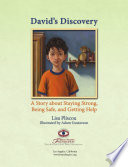 David s Discovery