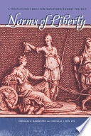 Norms of Liberty Book PDF
