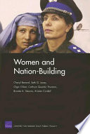Women and Nation Building