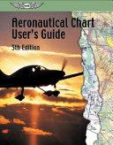 Aeronautical Chart User s Guide
