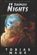 54 Sleepless Nights