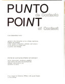 Point of contact Book PDF