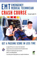 emt-emergency-medical-technician-crash-course-book-online