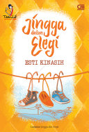 download ebook jingga dalam elegi pdf epub