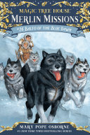 Balto Of The Blue Dawn : 25 years with new covers and a new,...