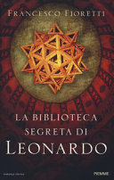 La biblioteca segreta di Leonardo