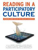 Book Reading in a Participatory Culture