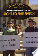 Understanding Your Right to Free Speech